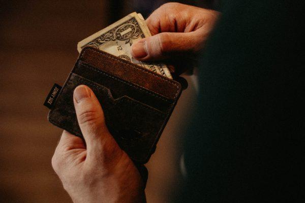 Online Geld verdienen leicht gemacht